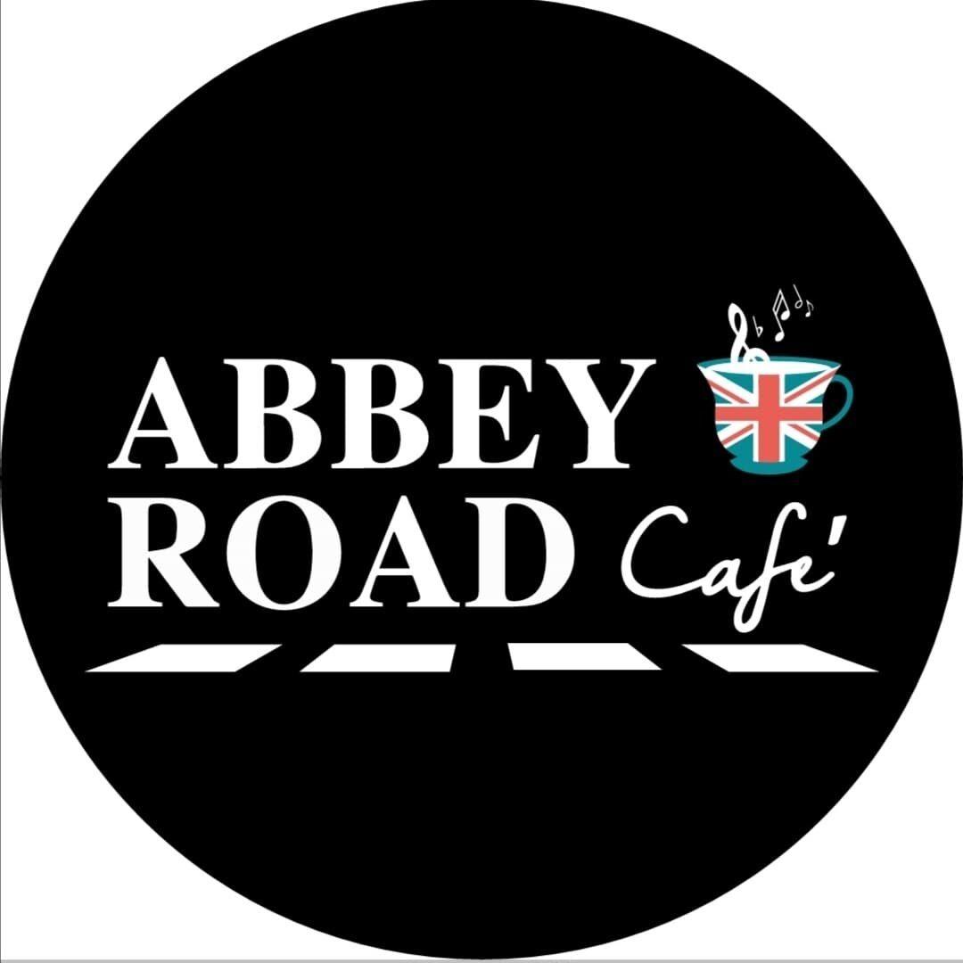 Abbey Road Music Club